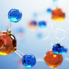 All About Semax: Effects, Mechanisms, Side-Effects